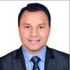 Author's profile photo Hrishikesh Badhan