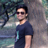 Author's profile photo Harshil Patel