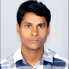 Author's profile photo Hari Krishna Prasad Lalam
