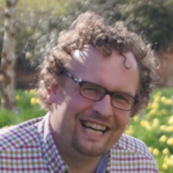 Profile picture of hm.hofman