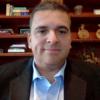 Author's profile photo Helder Melendez