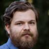 author's profile photo Balázs Horváth