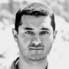 Author's profile photo Ahmed Abdallah
