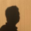 author's profile photo Han Keat Ch'ng