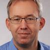 Author's profile photo Holger Fritzinger