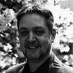 Author's profile photo Holger Maassen