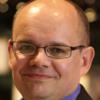 Author's profile photo Holger Mack
