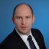 Author's profile photo Marcus Homann