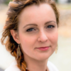 Author's profile photo Hana Sysalova