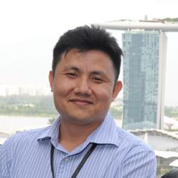 Profile picture of honggun.cho