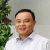 Author's profile photo Macro Cheng