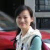 Author's profile photo Hongyan Shao