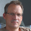 author's profile photo Horst Keller
