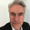 Author's profile photo Horst Neunaber