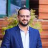 author's profile photo Hossam Salah