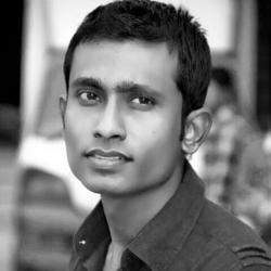 Profile picture of hossain