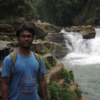author's profile photo Rajib Hossain