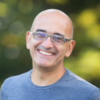 Author's profile photo Hossam Ali-Hassan