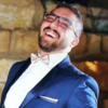 Author's profile photo Hossam Ghanem