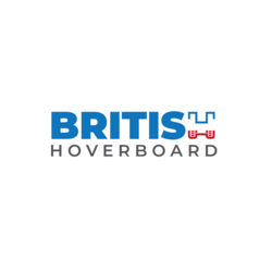 Profile picture of hoverboardpro86