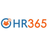 Author's profile photo HR 365