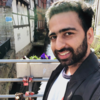 Author's profile photo Himanshu sachdeva