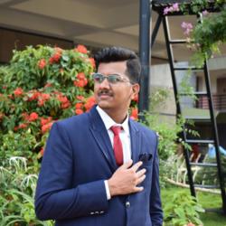 Profile picture of hrishikmallya89