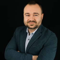 Profile picture of hristotsolev