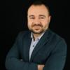 Author's profile photo Hristo Tsolev