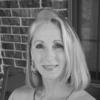 Author's profile photo Heidi Robnett