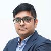 Author's profile photo Hrushikesh Shrotriya