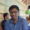author's profile photo Saurabh Hambardikar