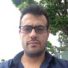 Author's profile photo Hüseyin Erbek