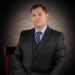 Profile picture of hshaltout