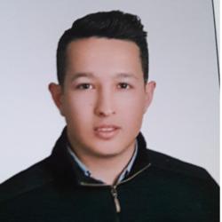 Profile picture of htuna