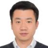 author's profile photo huidong huang