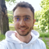Author's profile photo Hubert Falkowski
