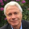 Author's profile photo Hubert Weber