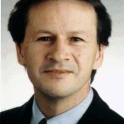 Profile picture of hubert_hegenbarth15