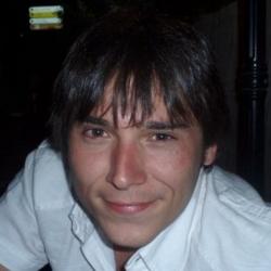 Profile picture of hugo.amo