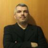 Author's profile photo Hugo Junior