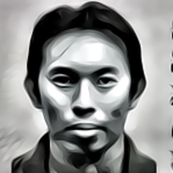 Profile picture of husaini