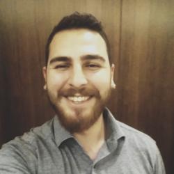 Profile picture of huseyin.cinar