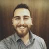 Author's profile photo Huseyin Cinar