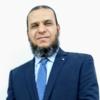 author's profile photo HUSSAIN aLSAYED