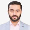 author's profile photo Syed Hussain Abbas Rizvi