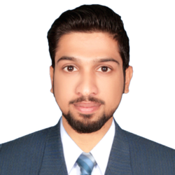 Profile picture of hussnain.imtiaz