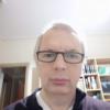Author's profile photo Harris Veziris