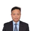 Author's profile photo Stuart Teo