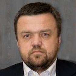 Profile picture of hynek.petrak